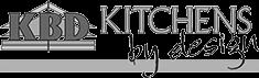 logo-kbd