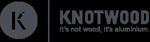Knotwood-Round-Menu-Logo-_blk
